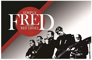 Logo - Simply Fred & the Red Shoes.png