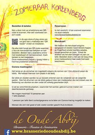 menukaart2020_CORONA.jpg