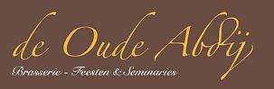 logo_brasseriedeoudeabdij_2.jpg