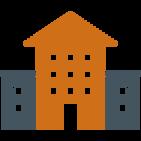 Housing_6.png