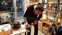 bursa kukla ankara kukla izmir kukla kukla yapım kukla atölyesi kukla kursu kukla siparişi
