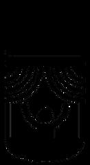 tiyatro kuklabaz logo