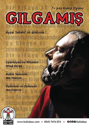 GILGAMIŞ__-_kukla_tiyatrosu.jpg