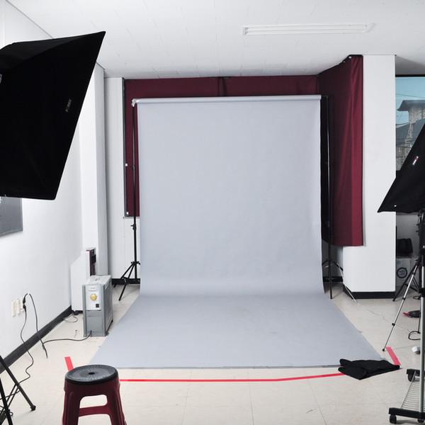 Studio Rental