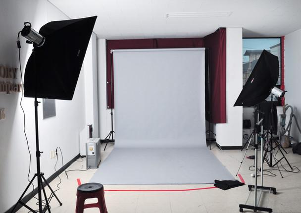 Shoot Studio