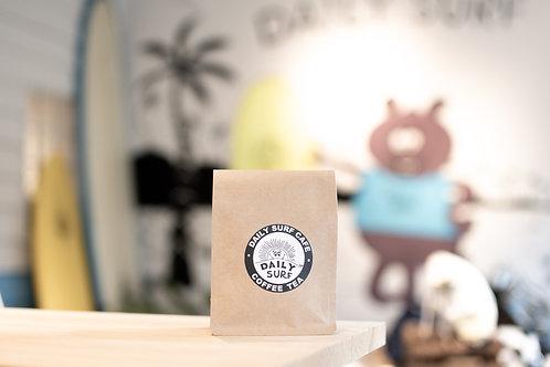 DailySurf コーヒー豆