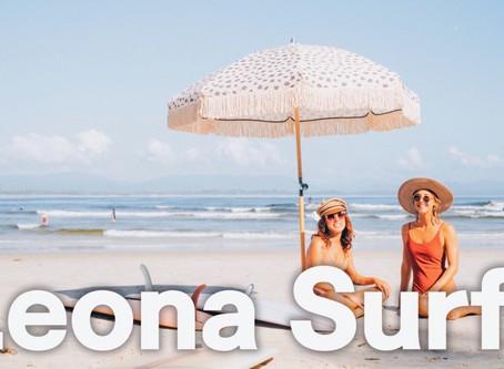 一度着たらリピ確定Leona surf(レオナサーフ)が買えるのは6月末まで!