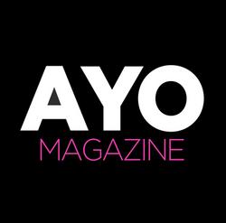 Ayo Magazine