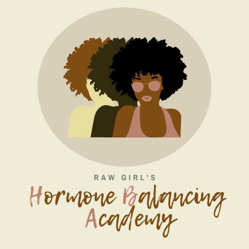 Hormone Balancing Academy Meet & Greet