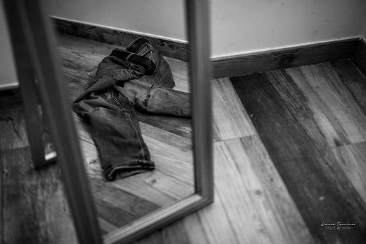 pantaloni allo specchio.jpg