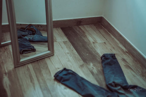 pantaloni a terra.jpg