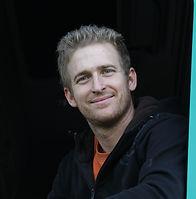 Kurmann Matthias.JPG