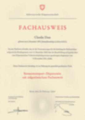 Faehigkeitsausweis_02.jpg