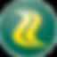 Punkt%20Logo_Dussteinmann_4-farbig_edite
