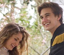 4smCC Cassandra and Martim A (7)