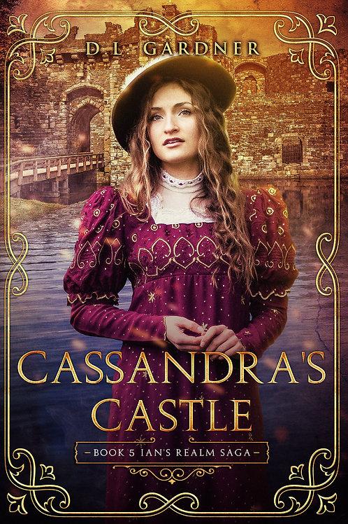 Cassandra's Castle