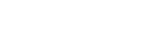 fred-oldfield-center@0.75x.png