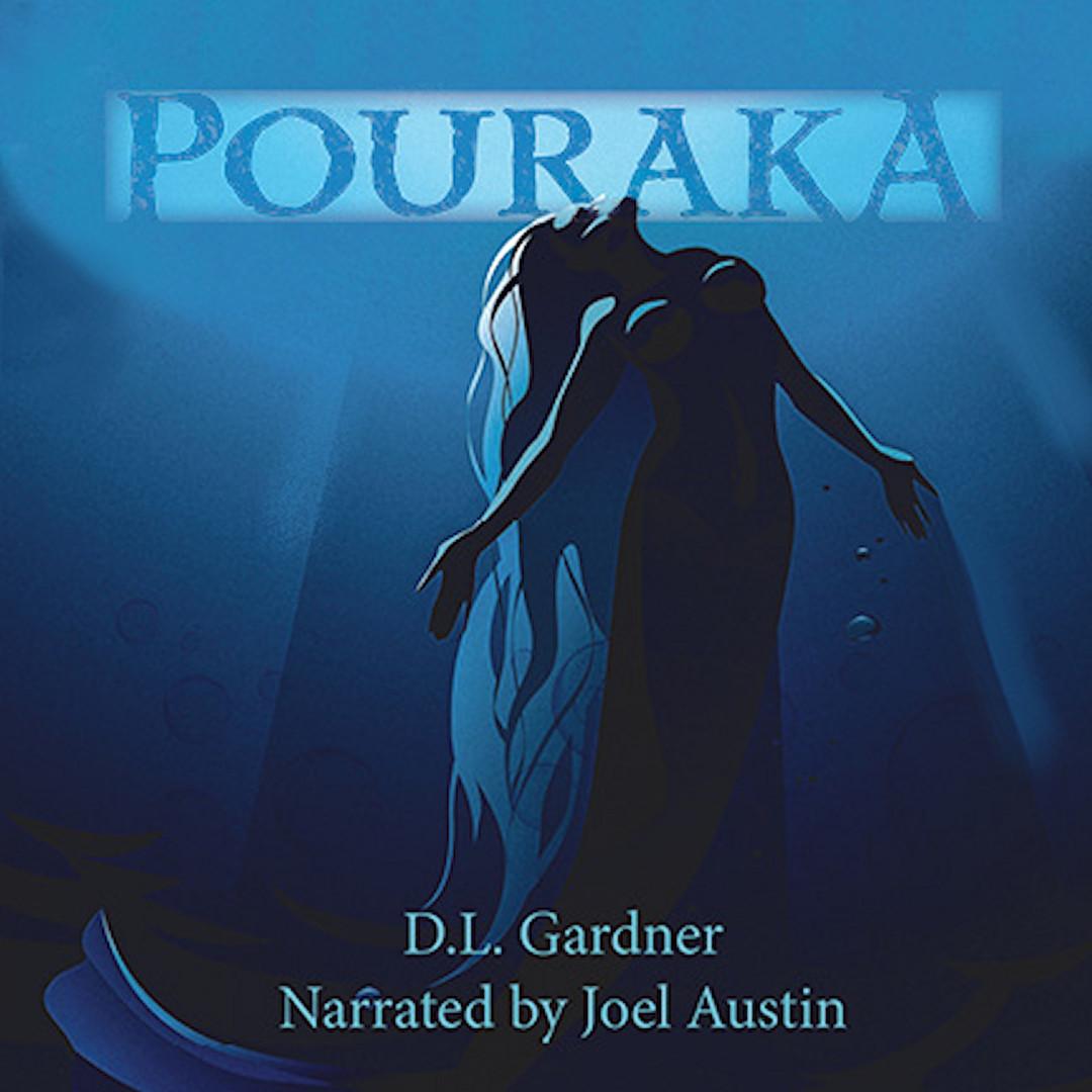 Pouraka