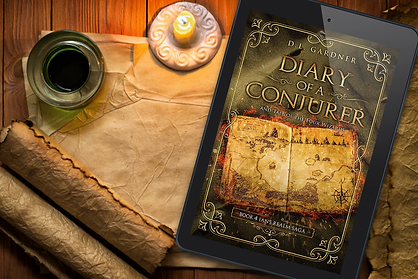 4 diary of a conjurer teaser 2.png
