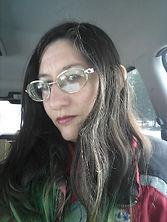 TeresaGarcia.jpg