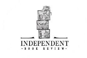 Independent Book Review