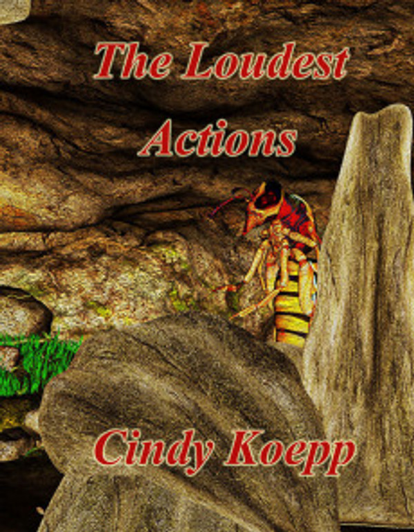 loudest_actions_cover
