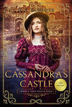 Cassie Cover inDesign2half.jpg