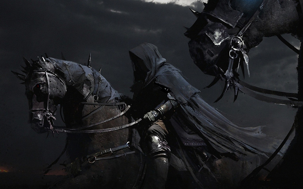 Fantasy_art_horses_nazgul_ringwraith_lord_of_the_rings_online_1920x1080_wallpaper_Wallpaper_1680x1050_www.wallmay.net_-_Copy