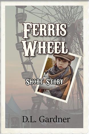 Ferris Wheel cover.jpg