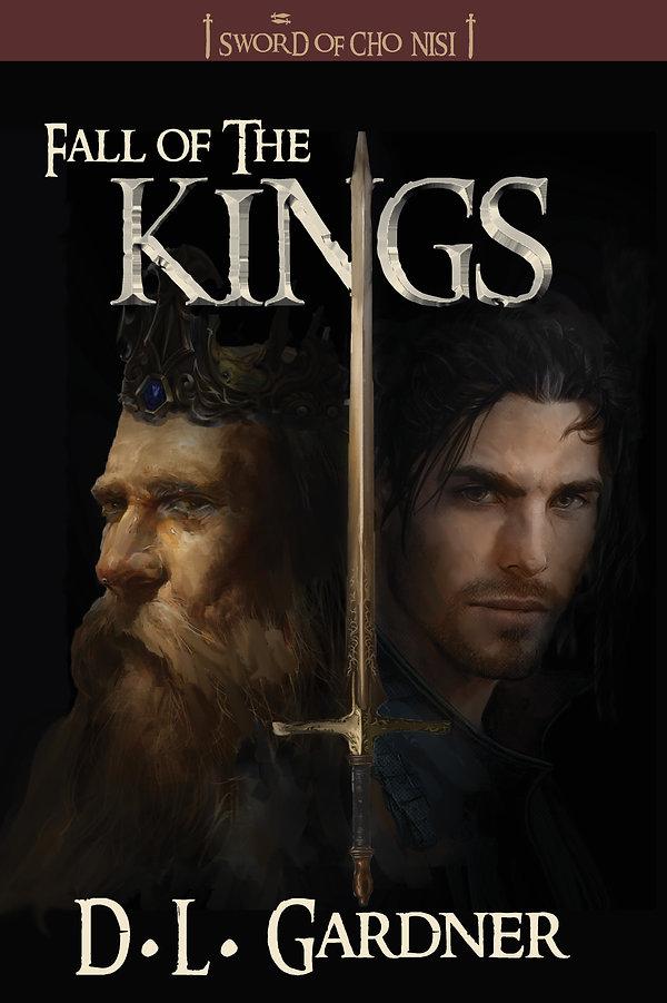 Kings14cF.jpg