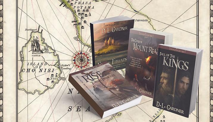 5 booksmap.jpg
