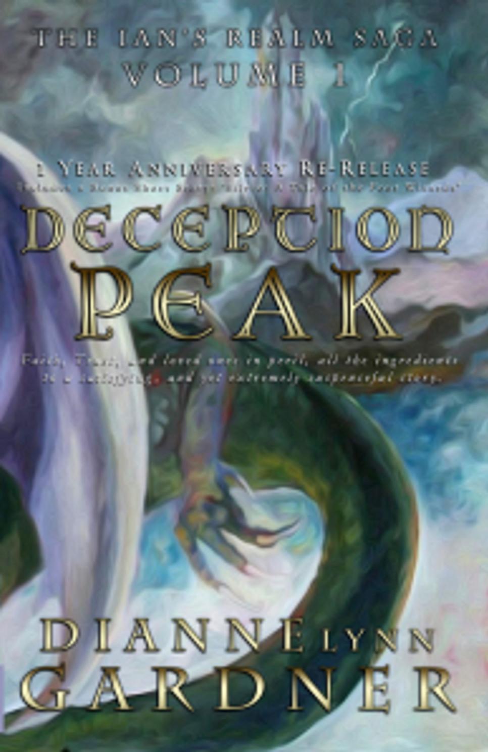 Deception Cover-1-1