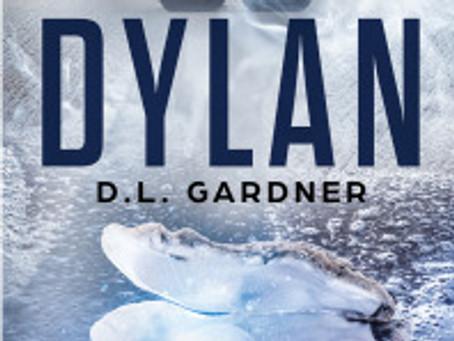 In Defense of Dylan
