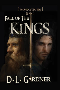 KingsSWRDFront.jpg