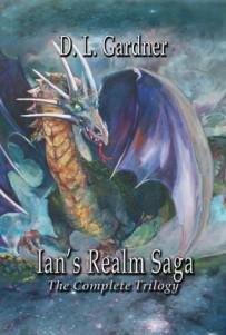 The Ian's Realm Saga