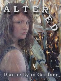 Altered now .99