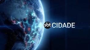 SBT: Reportagem destaca conduta responsável do turismo neste período de pandemia do município