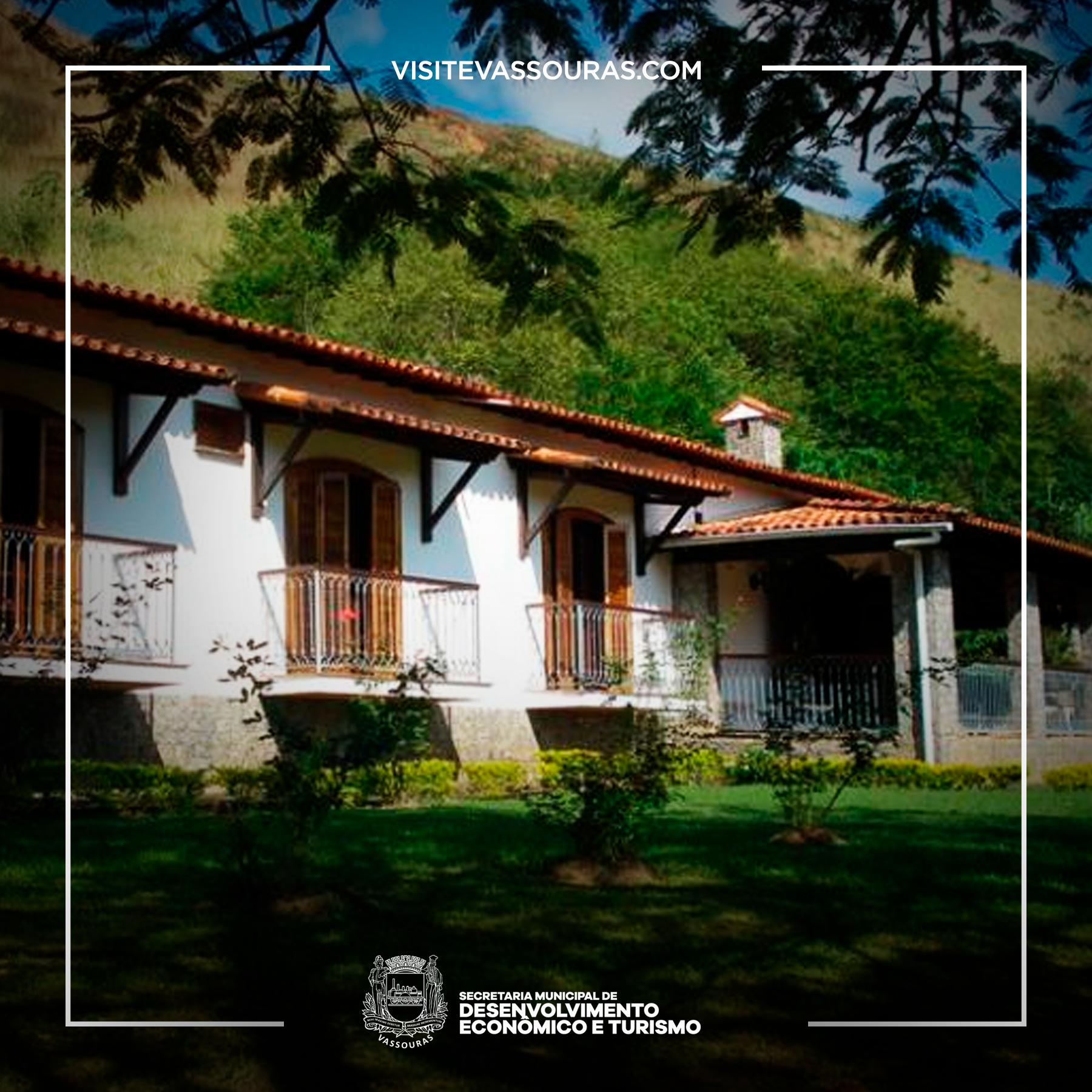 Casa de Memórias General Sombra