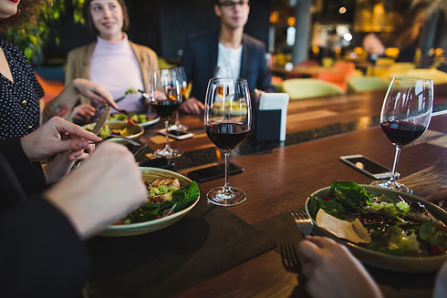 group-friends-eating-restaurant.jpg