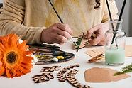 wooden-art-pieces-painting-process.jpg