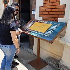 mesa de informação turitica.jpg