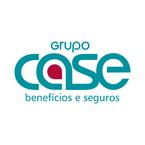 Grupo Case