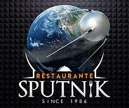 restaurantesputnikvassouras.jpg