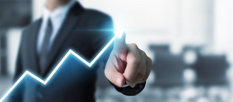 business-development-success-growing-gro