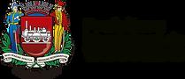 Logo-Prefeitura-Municipal-de-Vassouras.p