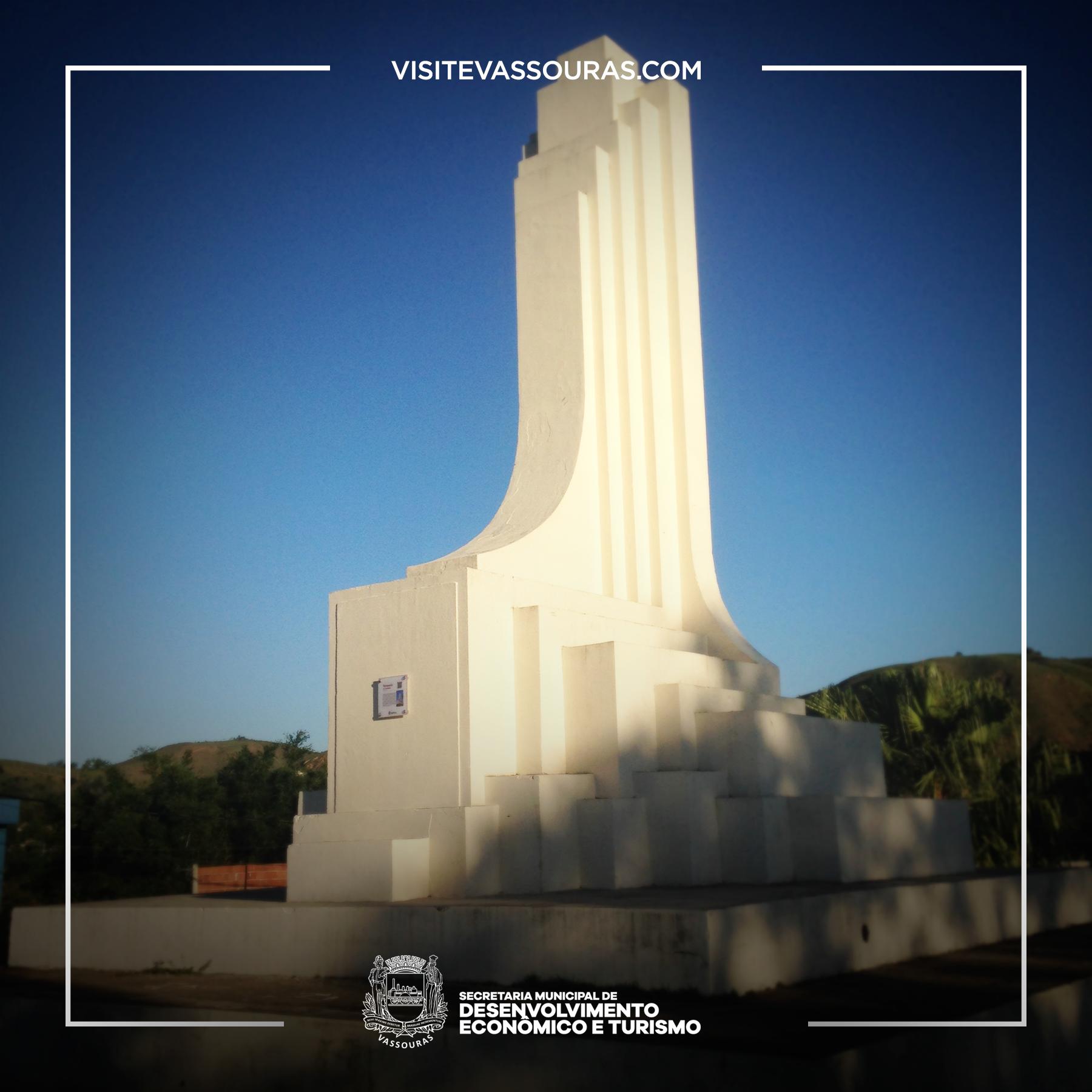 Monumento do Centenário