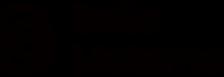 Logo-Hor_Logo-Black.png