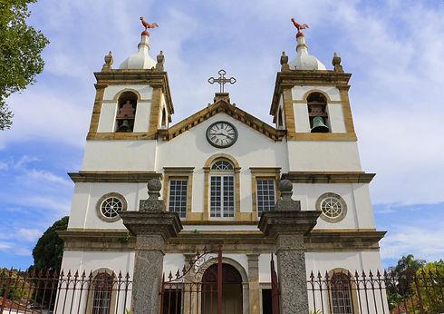 Igreja Matriz.jpg