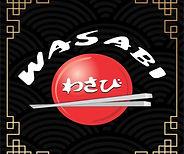 Wasabi Sushi Bar.jpg