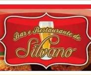 Bar e Restaurante do Silvano.png